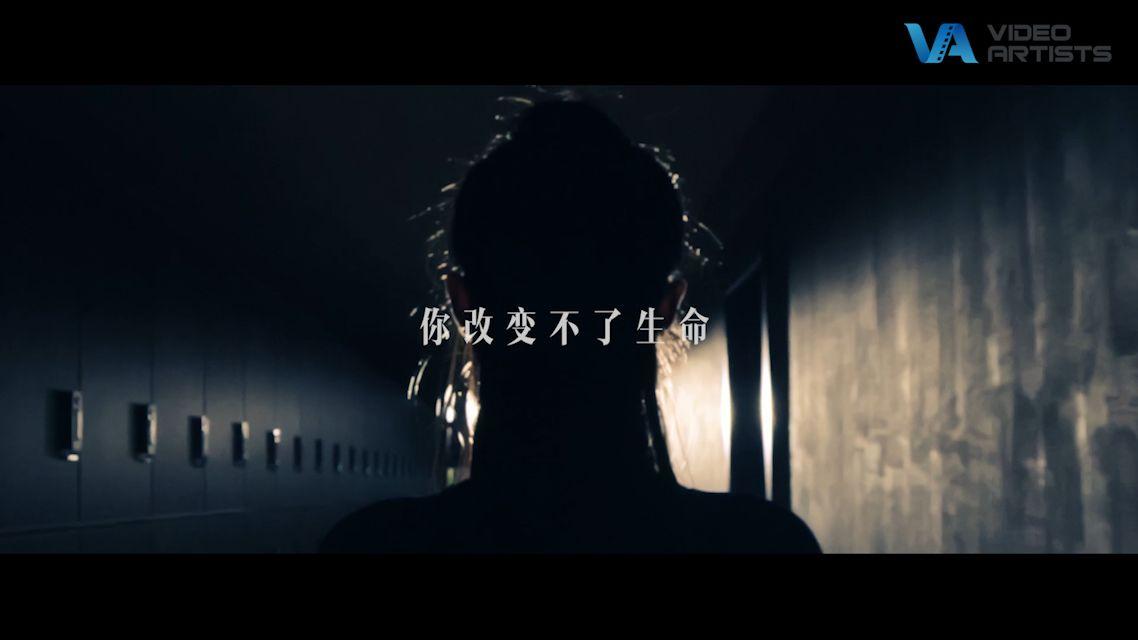 莱茵健身-品牌宣传片