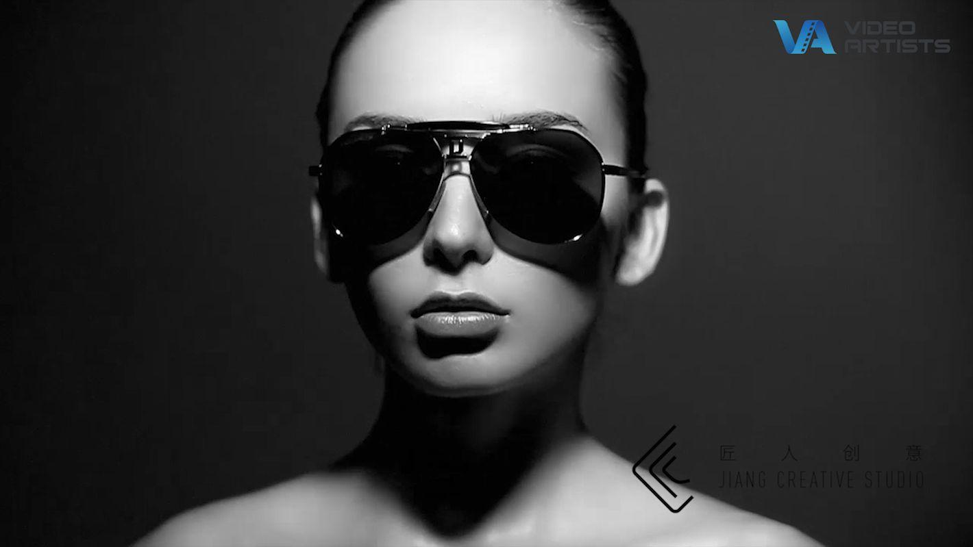 DSQUARED2 眼镜-宣传片