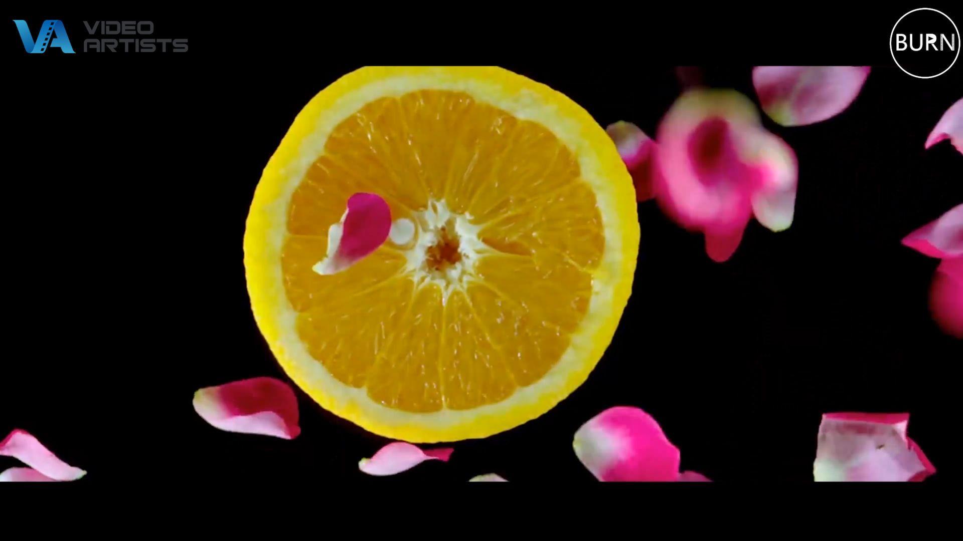 因味茶-广告片
